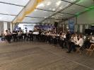 Schützenfest Lehrte_1