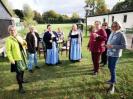 Hubertusfest in Corona-Zeiten_6