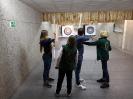 Schützenabteilung