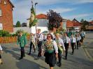 Schützenfest-Donnerstag 2019_11