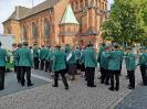 Schützenfest-Donnerstag 2019_3