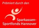 Sparkasse_1