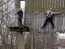 Unsere Jugend im Kletterpark_2